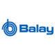Instalaciones Reparaciones Reformas Vilanova i la Geltru Balay